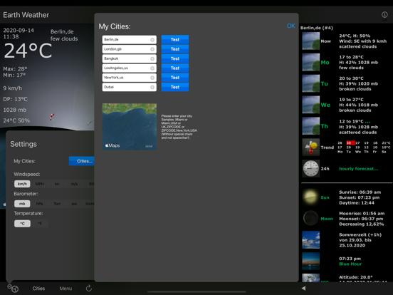 https://is3-ssl.mzstatic.com/image/thumb/PurpleSource114/v4/fa/60/4a/fa604aec-1607-c0e5-6bb8-62a7d5ea19ab/9e60f19f-78ec-4e2a-8cb1-7c00f3f1561d_Simulator_Screen_Shot_-_iPad_Pro__U002812.9-inch_U0029__U00284th_generation_U0029_-_2020-09-14_at_11.41.14.png/552x414bb.png