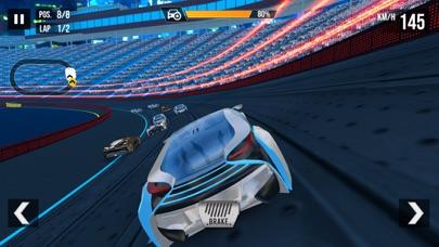 リアルカーレーシング3D 2020のおすすめ画像8