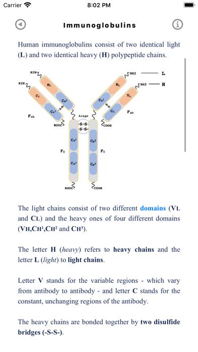 Скриншот №9 к Metabolic Organs