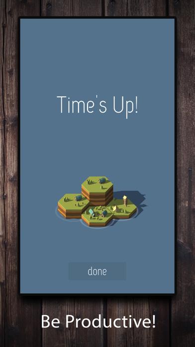 Kingdom - Focus Timerのおすすめ画像4