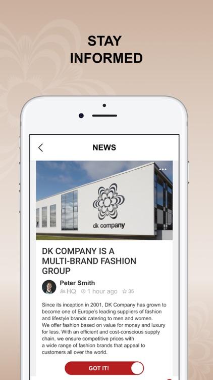 My DKC screenshot-3