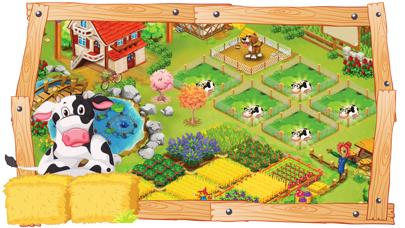 HomeLand Farm紹介画像5