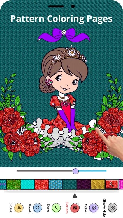 Photo To Sketch - Drawing book screenshot-4