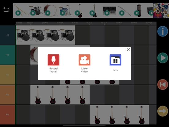https://is3-ssl.mzstatic.com/image/thumb/PurpleSource115/v4/0d/1f/d7/0d1fd7f8-2491-4de8-22f8-4eef761e395c/60a475b0-00e8-45a4-983c-5c9a2fcef241_Simulator_Screen_Shot_-_iPad_Pro__U002812.9-inch_U0029__U00283rd_generation_U0029_-_2021-05-04_at_20.05.57.png/552x414bb.png