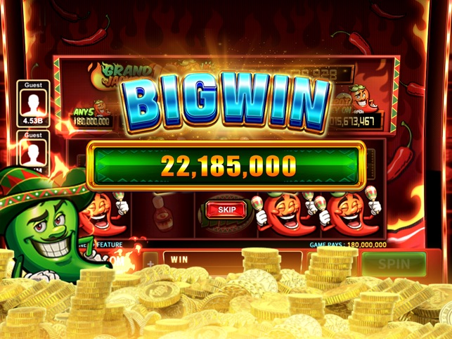 etobicoke casino Slot