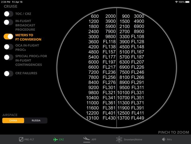 A320 Clipboard screenshot-3