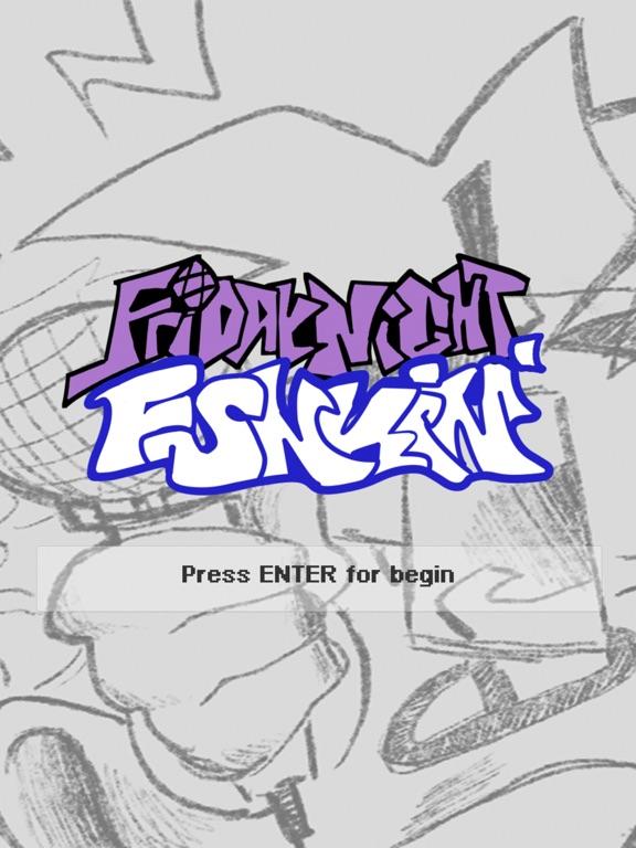 Bopeebo FNF battle danceのおすすめ画像1