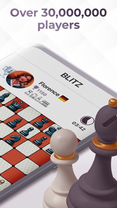 Chess Royale: Play Online screenshot 2
