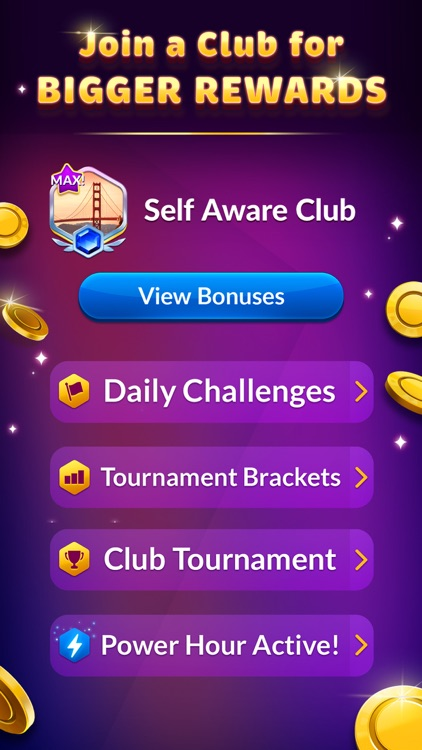Big Fish Casino: Big Win Slots screenshot-3