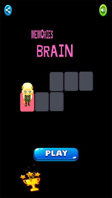 記憶脳リラックス学習紹介画像1