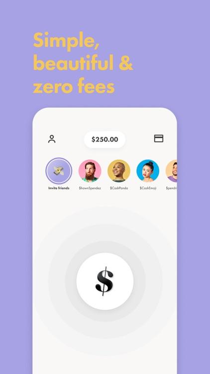 Wealthsimple Cash screenshot-3