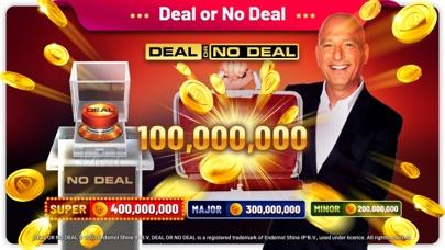 GSN Casino: Slot Machine Gamesのおすすめ画像3