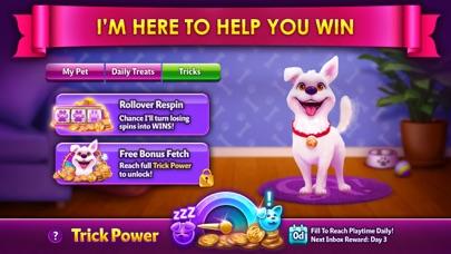 Hit it Rich! Casino Slots Gameのおすすめ画像6