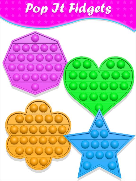 https://is3-ssl.mzstatic.com/image/thumb/PurpleSource115/v4/1d/75/c3/1d75c311-6bdf-501f-238c-2f36bb56e54d/9dc50e21-558b-418e-b95c-c070a73b858e_Promo-3.jpg/576x768bb.jpg