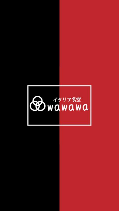 イタリア食堂wawawa紹介画像1