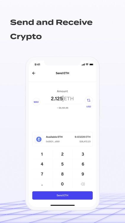 OnJuno Mobile Banking screenshot-3