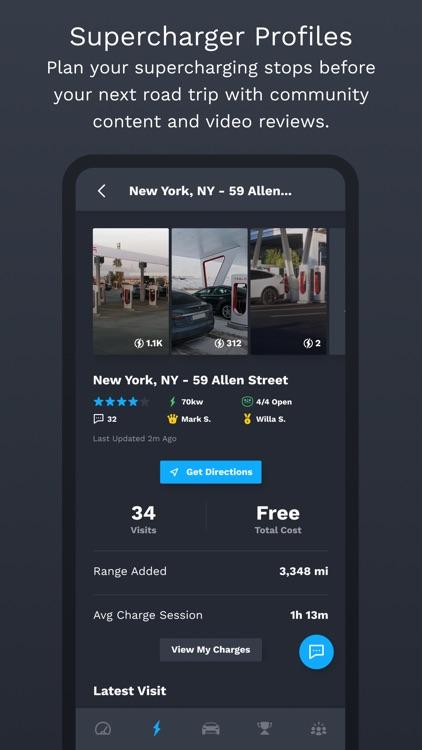 TezLab screenshot-4
