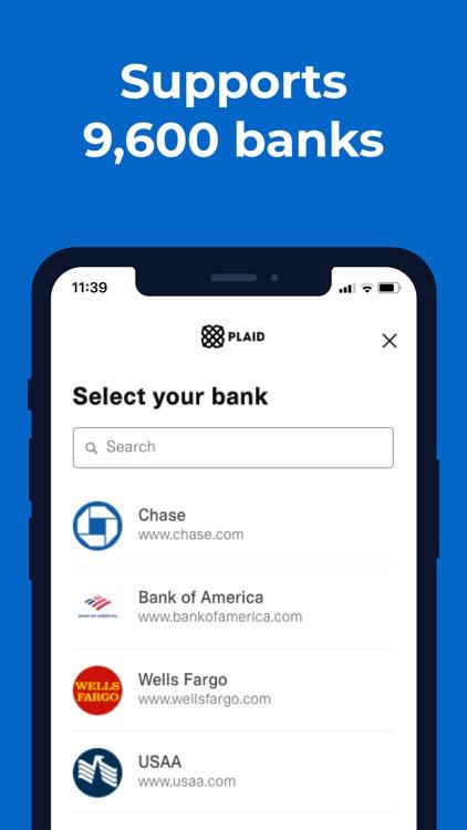 FloatMe: Payday Cash Advance screenshot-6