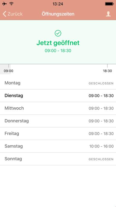 BikeOnic GmbHScreenshot von 5