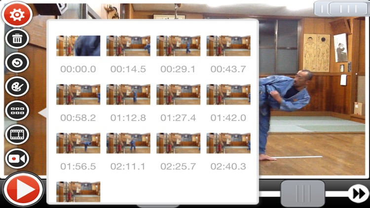 LessonPad screenshot-4