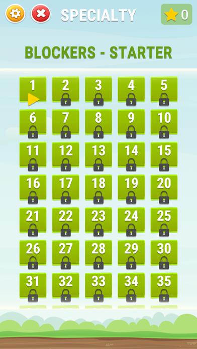 Connect Dots 2021 Line Puzzle screenshot 7