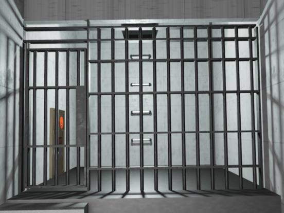 脱出ゲーム 刑務所からの脱出のおすすめ画像4