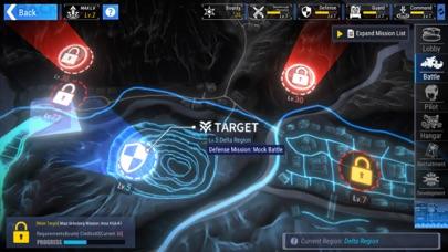 Final Gear screenshot 5