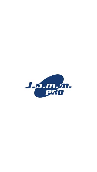ジョムプロダクツ紹介画像1