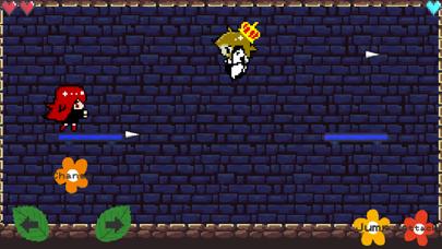 FloWars(フラウォーズ) screenshot 3