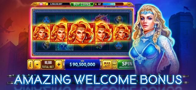 vip casino Casino