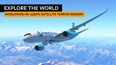 Infinite Flight Simulatorのおすすめ画像4