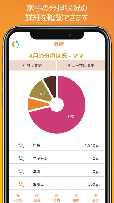 カジtive紹介画像4