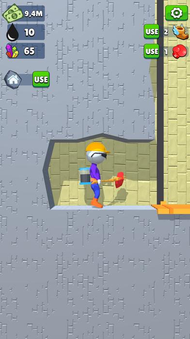 Oilman! screenshot 6