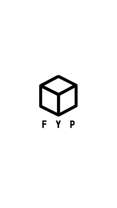 株式会社 FYP紹介画像1