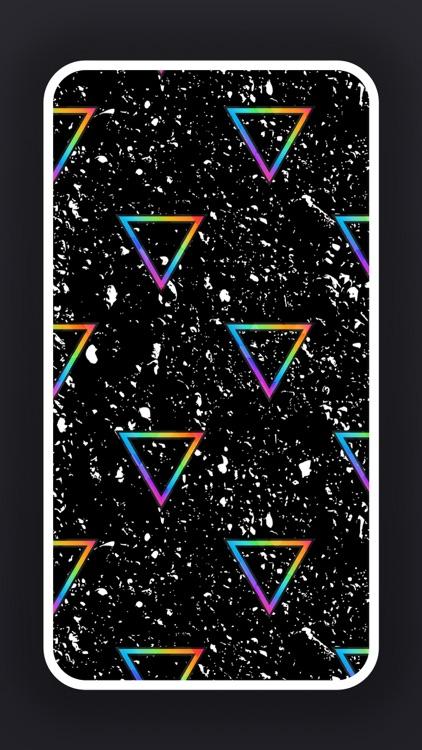 Suret Wallpapers - Cool Screen screenshot-9