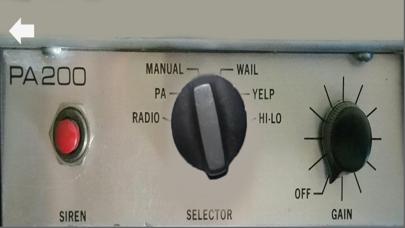 EmergeNYC Sirens & Horns Pro screenshot 8
