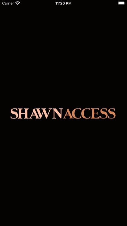 ShawnAccess