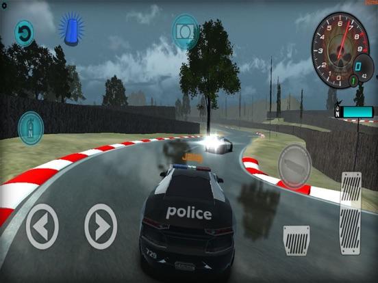 Drift Mania: Multiplayer Race screenshot 8