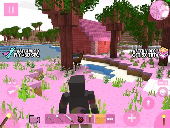 Candy Craft! screenshot 5