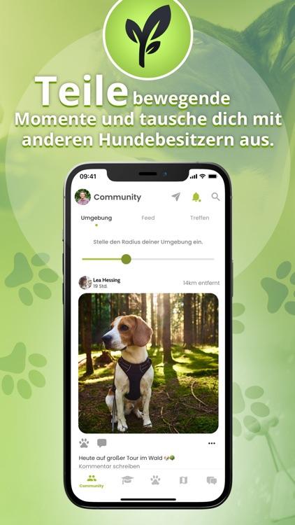 Doguniversity: Hundetraining screenshot-4