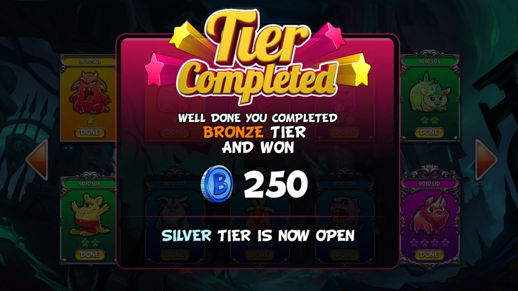 Bingo Drive: Live Bingo Games screenshot-7