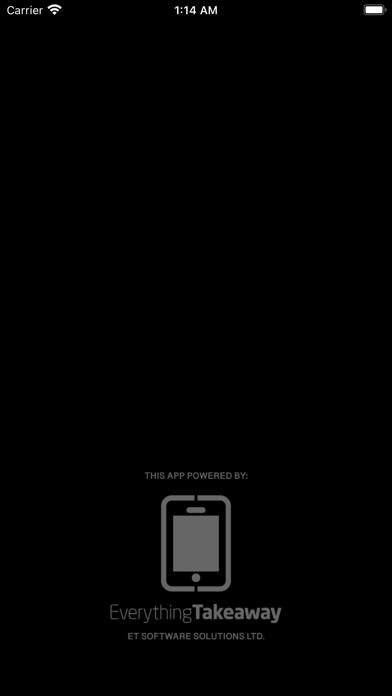 Frosty Joes screenshot 1