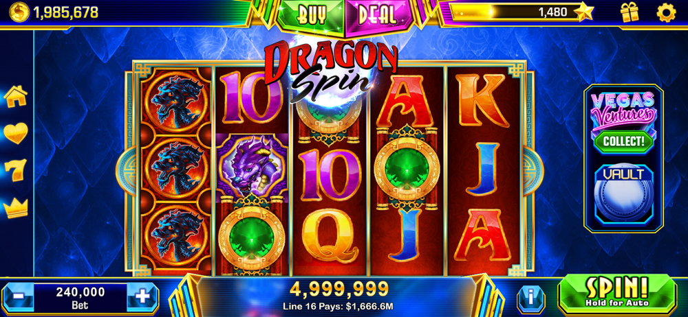 party casino instant play Casino