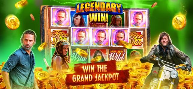 Betfair Casino Bonus Terms Conditions Competitions - Wealth Online