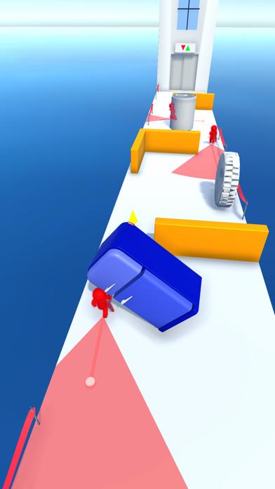 Control 3D screenshot 2