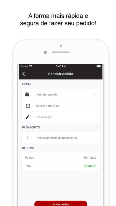 Forneria 1001 screenshot 5