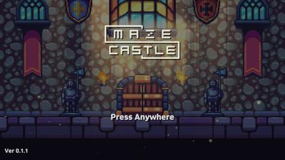 The Maze Castleのおすすめ画像1