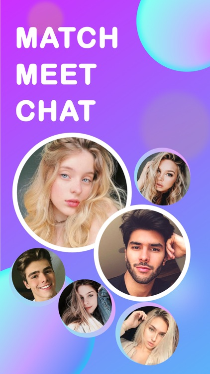 Helly - Random Live Video Chat