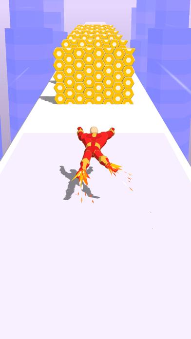 Mashup Hero screenshot 5