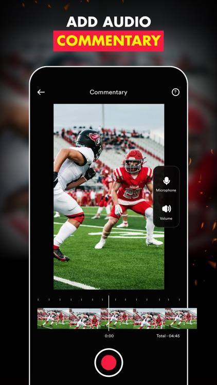 Screen Recorder for iPhone screenshot-3